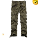 Best-belted-mens-cargo-pants-cw140477-1399264300_org