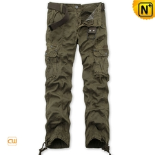 Best-belted-mens-cargo-pants-cw140477-1399264300_org_large