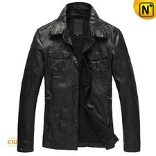 Black-button-up-leather-jacket-nz-for-men-cw850122-1398663633_org_large