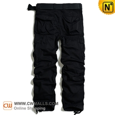 Black-cargo-pants-for-men-cw100019-1399270546_org_large