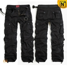 Outdoor_cargo_hiking_pants_100017a3_large