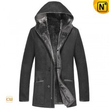 Black_hooded_shearling_coat_856046a_large