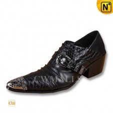 Mens_leather_dress_shoes_752200a2_large