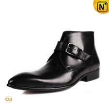 Italian_leather_dress_boots_763338a1_large