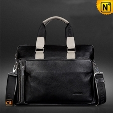 Italian_leather_briefcase_914010a7_large