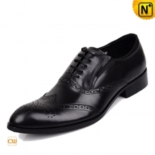 Italian_leather_brogue_shoes_764075a6_large