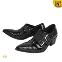 Leather_dress_shoes_men_760109a4