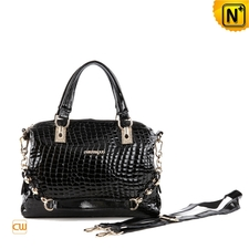 Black-italian-leather-handbags-cw300204-cwmallscom-1377594752_org_large