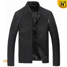 Black-italian-leather-jacket-for-men-cw804076-1387003387_org_large