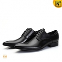 Black_leather_oxford_shoes_762012a1