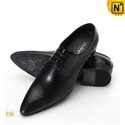 Black_leather_oxfords_for_men_762111a1