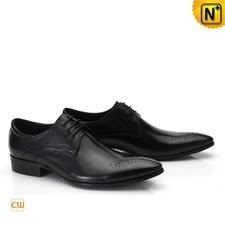 Black-leather-dress-wedding-shoes-for-men-cw762111-1396492961_org_large