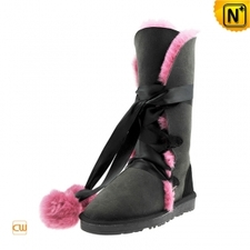 Lace_up_snow_boots_314400a6_large