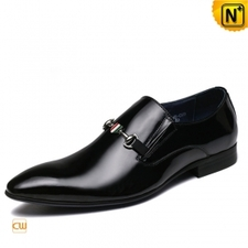 Mens_patent_leather_shoes_762022a3_large