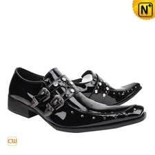 Black-patent-leather-dress-shoes-mens-cw701107-1396595097_org_large