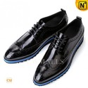 Leather_wingtip_oxford_751147a