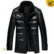 Down_leather_jacket_black_cw833608_large