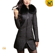 Black-quilted-sheepskin-leather-coat-women-cw613039-1380253495_org_large
