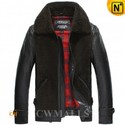 Leather_shearling_bomber_jacket_857181a