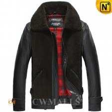 Leather_shearling_bomber_jacket_857181a_large
