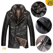 Mens-fur-leather-shearling-coat-cw868886-1383976230_org_large