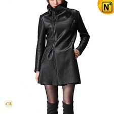Black-shearling-coat-for-women-cw695102-1386659307_org_large