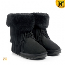 Shearling_fringe_snow_boots_314426a3_1_large