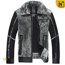 Black-shearling-leather-jacket-for-men-cw868003-1377848740_org_large