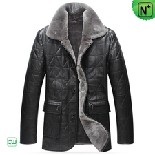 Mens-sheepskin-coat-black-cw877913-1384846832_org_large