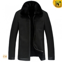 Mens_black_fur_lined_jacket_833395bb