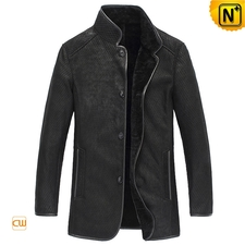 Black-sheepskin-jacket-for-men-cw877011-1383375077_org_large