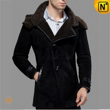 Mens-hooded-shearling-winter-jacket-cw877132-1385364255_org_large