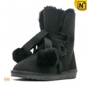 Black_snow_boots_women_314405a1