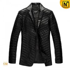 Cwmalls-29207-full_large