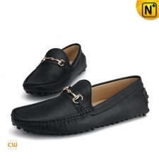 Black_leather_tods_shoes_713116a6_large