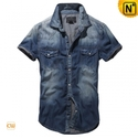 Denim_shirts_for_men_114328a