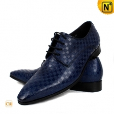 Blue_leather_oxford_shoes_762082_1_large