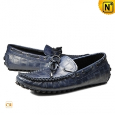 Mens_gommino_shoes_740011a1_large