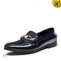 Patent_leather_dress_loafers_763315a