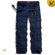 Blue-plus-size-cargo-pants-for-men-cw100013-1396577746_org_large
