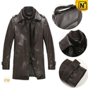 Brown-lambskin-leather-coats-for-men-cw850863-1398736281_org