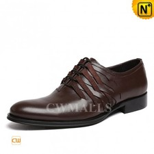 Plain_toe_oxfords_751155a_large