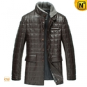 Brown_leather_coat_829256aa