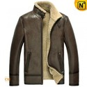Leather_sheepskin_jacket_mens_856077a