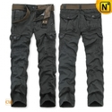 Cotton_cargo_long_pants_140437a1
