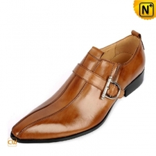 Mens_leather_dress_shoes_763072a8_large