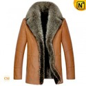 Fur_collar_sheepskin_coat_852466a