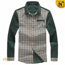 Corduroy_dress_shirts_114536a1_large