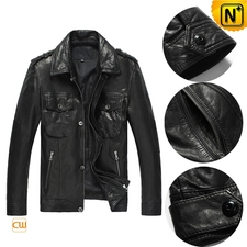 Button-up-italian-leather-jacket-for-men-cw850105-1398492051_org_large