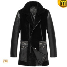 Calfskin-leather-mens-shearling-coat-cw877024-1386310974_org_large